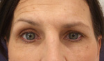 brow shape before1 3 Things to Know Before Your Shape Your Eyebrows